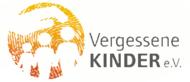 Vergessene-Kinder.de